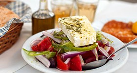 side_greek_meals_service