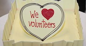 side_volunteer