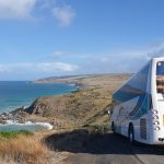 Seniors Bus Trip Excursion