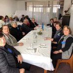 Seniors Bus Trip Excursion - May 2021